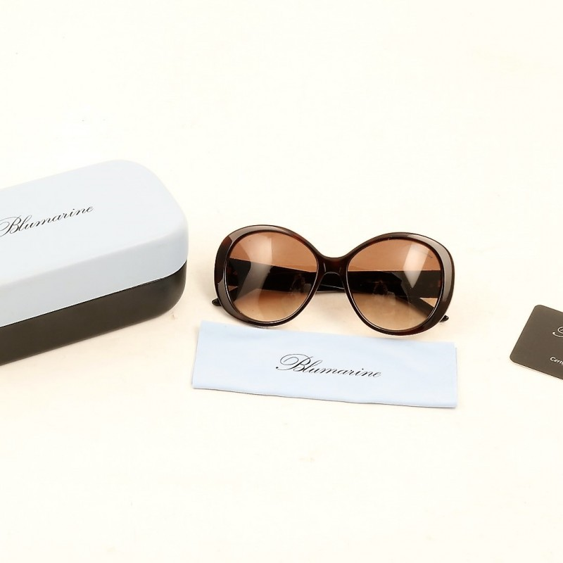Blumarine Women's Sunglasses #1