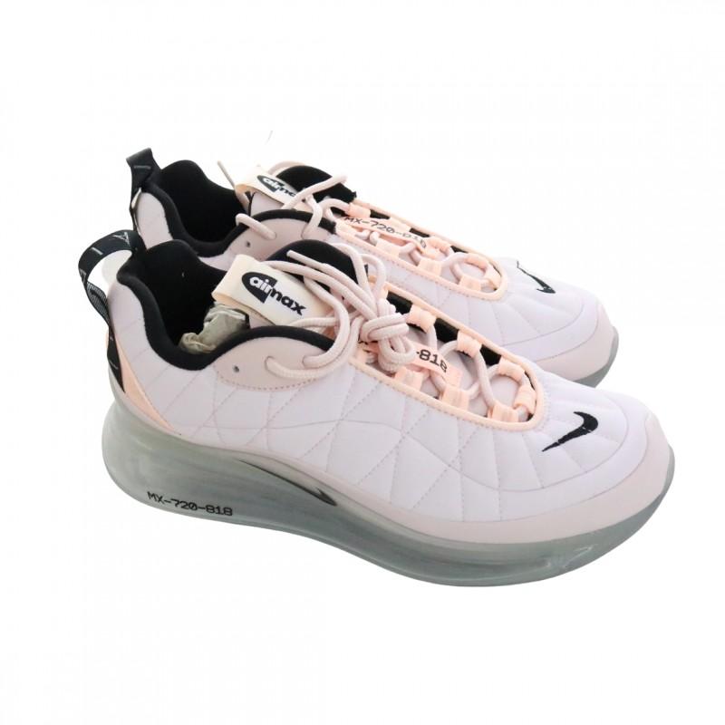 W Nike MX-720-818 Sneakers in Original Box