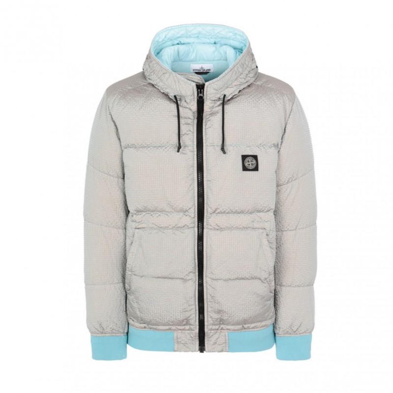 Stone Island Poly-Colour Jacket