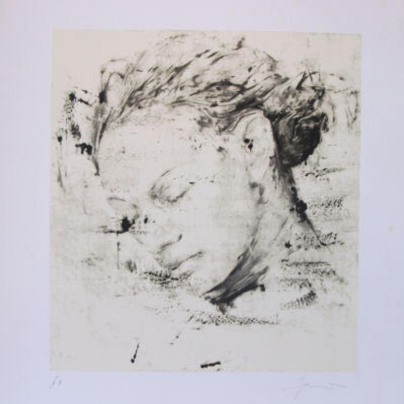 """Untitled"" by Samori Nicola"