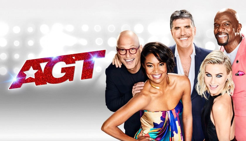 America's Got Talent Finale VIP Tickets for Two - CharityStars