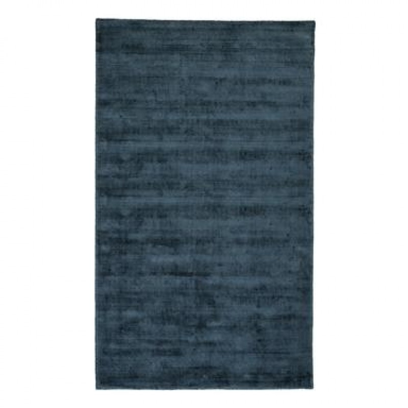 Jane Westwing Hand-Woven Viscose Rug
