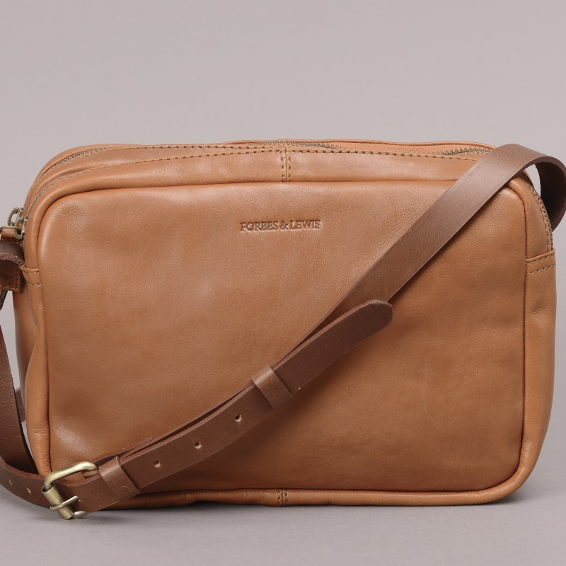 Sara Cross Body Bag from Forbes & Lewis