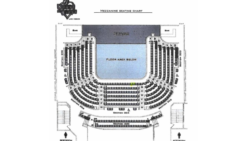 Win Juanes' Personal Front Row Seats in Las Vegas