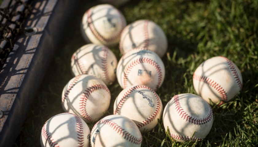 Red Sox Fantasy Camp Experience Including Airfare