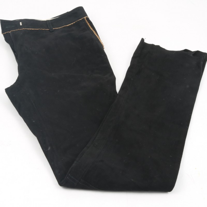 Women's Pants by Trussardi