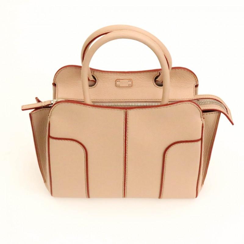 Tod's Sella Bag, Small