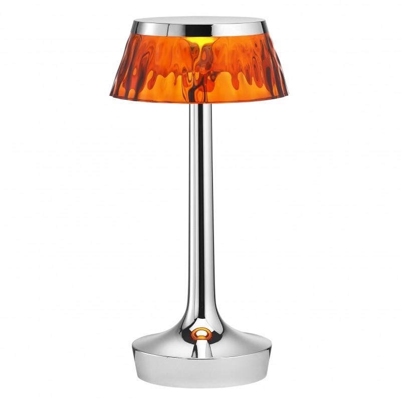 Flos Bon Jour Unplugged Lamp