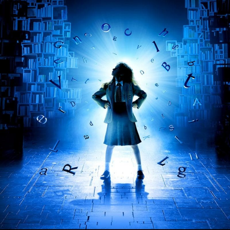 Matilda Family Experience for Four People