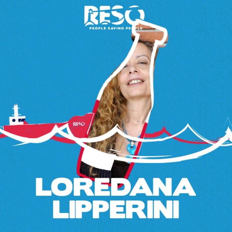 Loredana Lipperini: Message in a Bottle