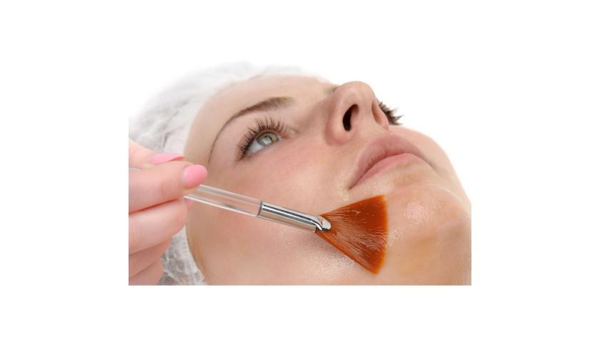 Skintastic Facial Treatment - CharityStars