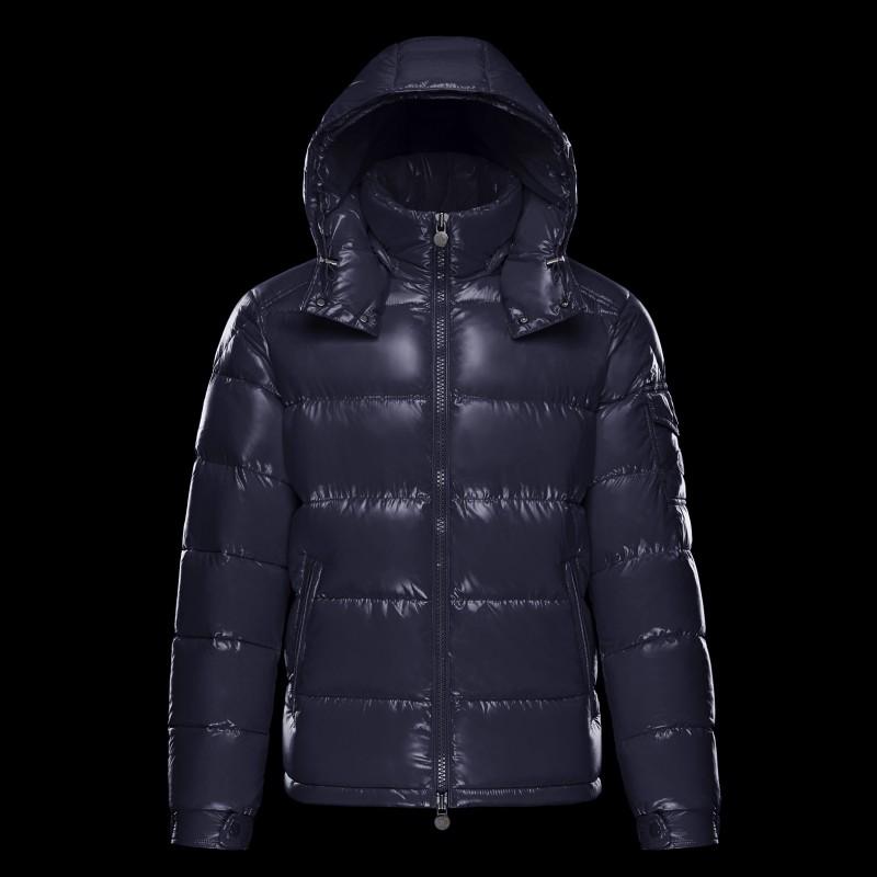 Moncler Maya Men's Down Jacket