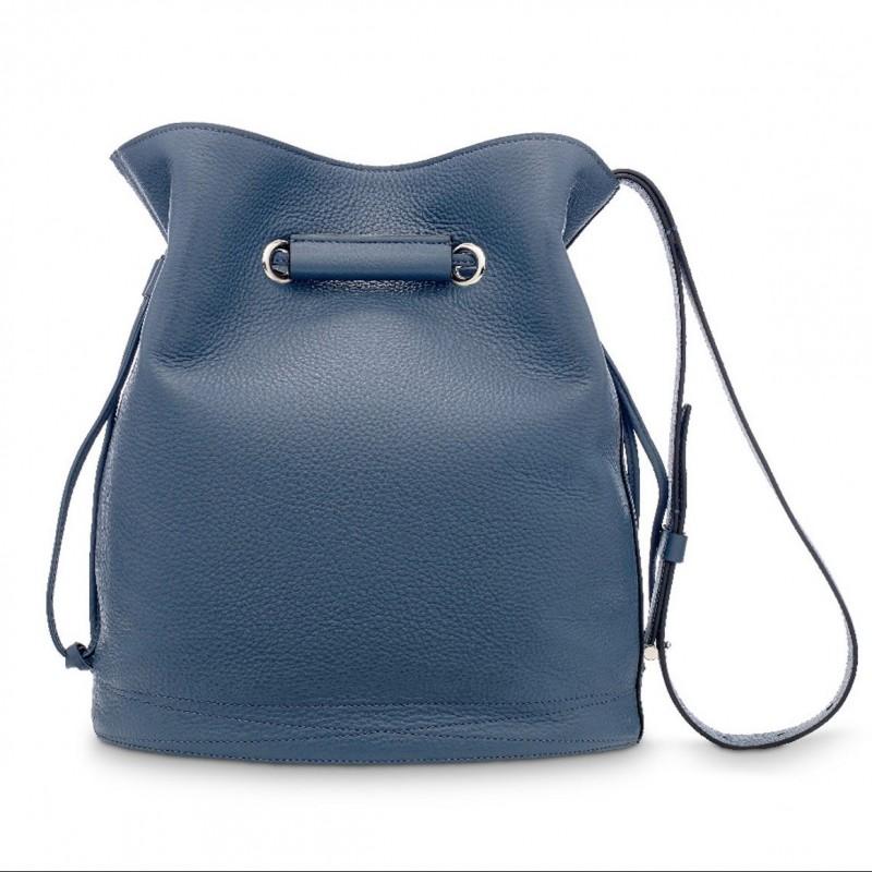 Le Huit de Lancel Bag