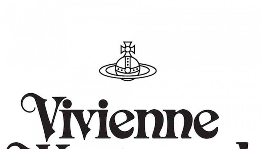 Attend the Vivienne Westwood 2016 A/W Fashion Show in Paris   2 VIP tickets
