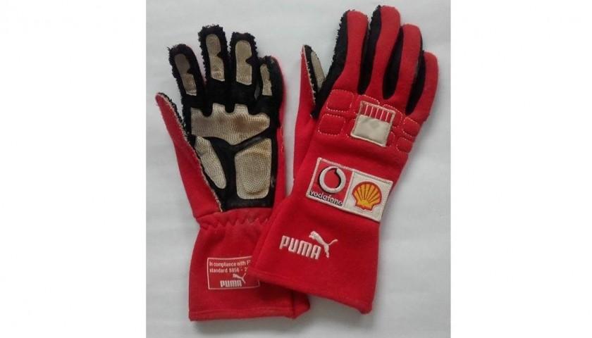 قاتلة معدات الملعب استئصال Ferrari Driving Gloves Loudounhorseassociation Org