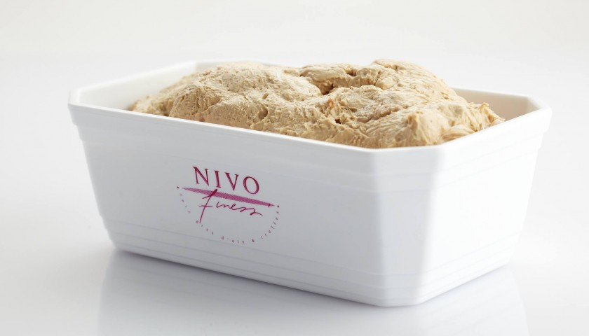 Exclusive High End Menu for 8 Prepared by a Top Chef with NIVO-finess