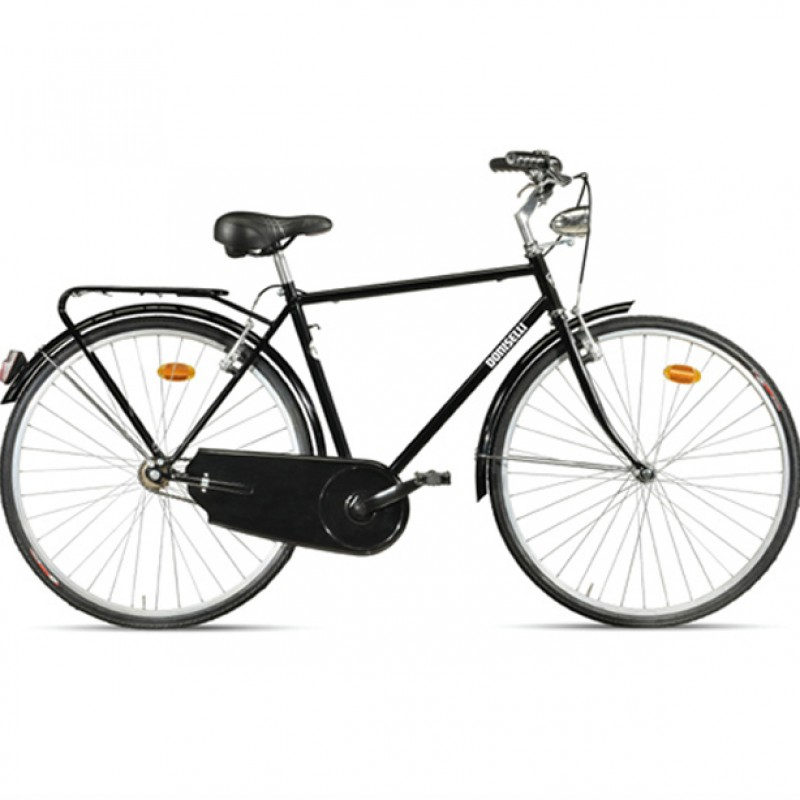 Doniselli Men's Bike