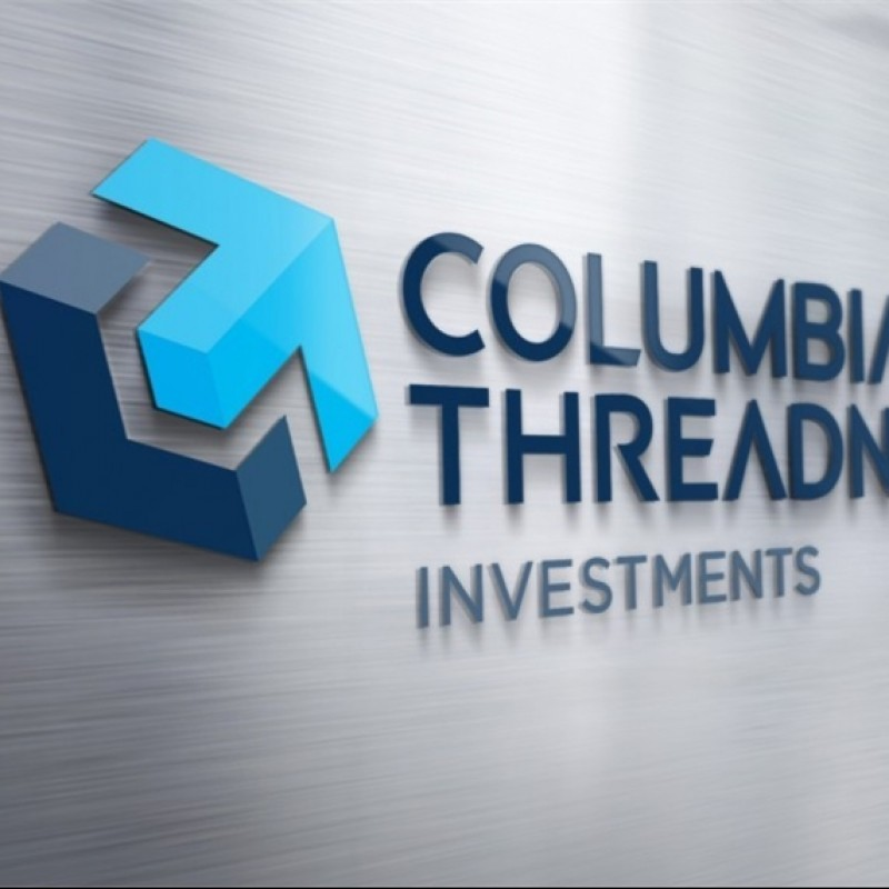 A Week of Work Experience with the Investment Team at Columbia Threadneedle