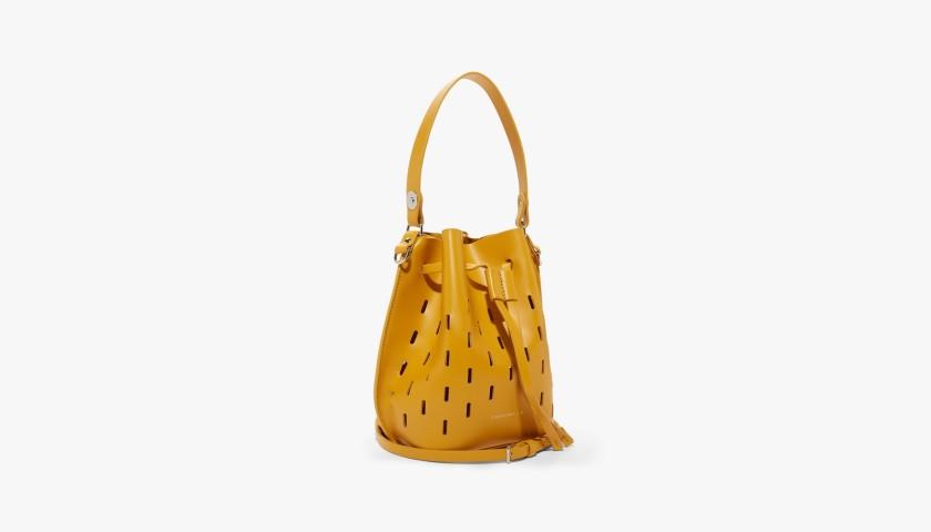 Coccinelle Bag - Fenice Perfo Sun