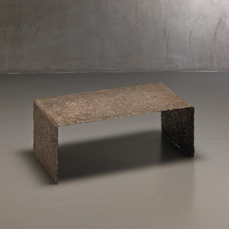 Osanna Visconti di Modrone - Table