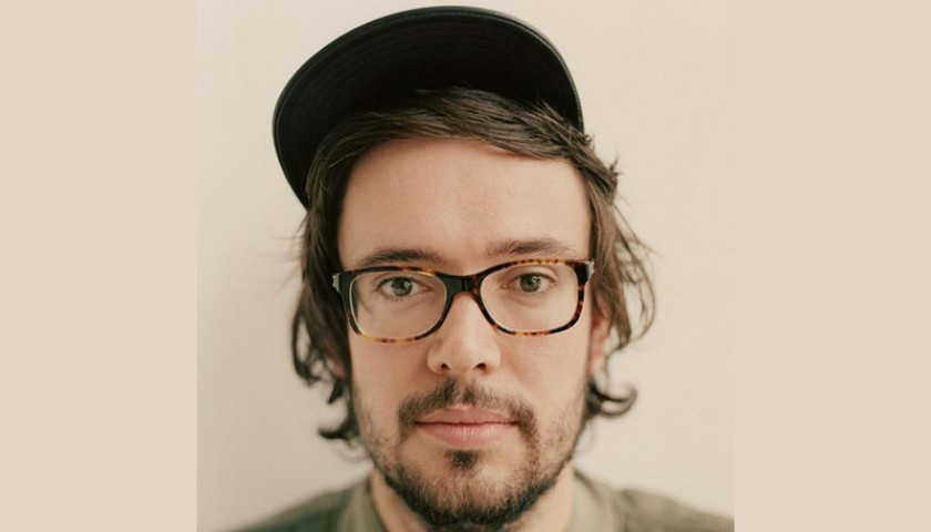 Learn Piano With Ben Lovett