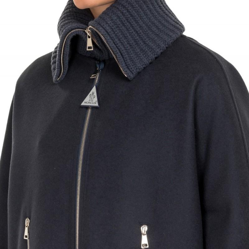 Moncler Acanthus Women's Jacket