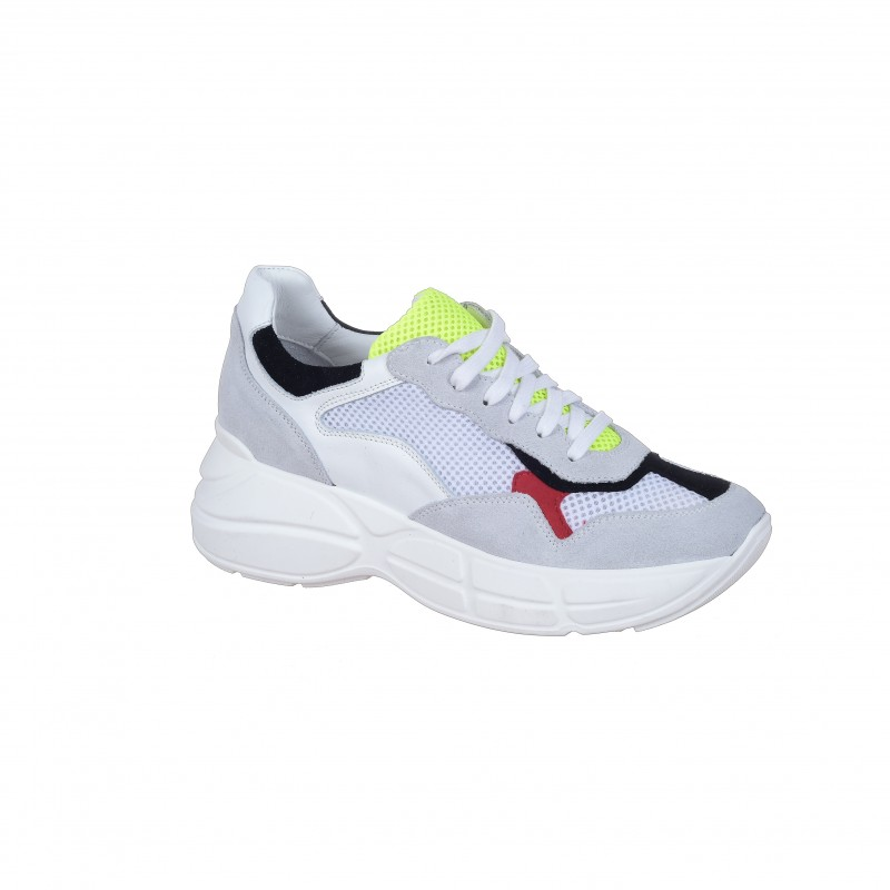 Sneakers Nara by Lemarè