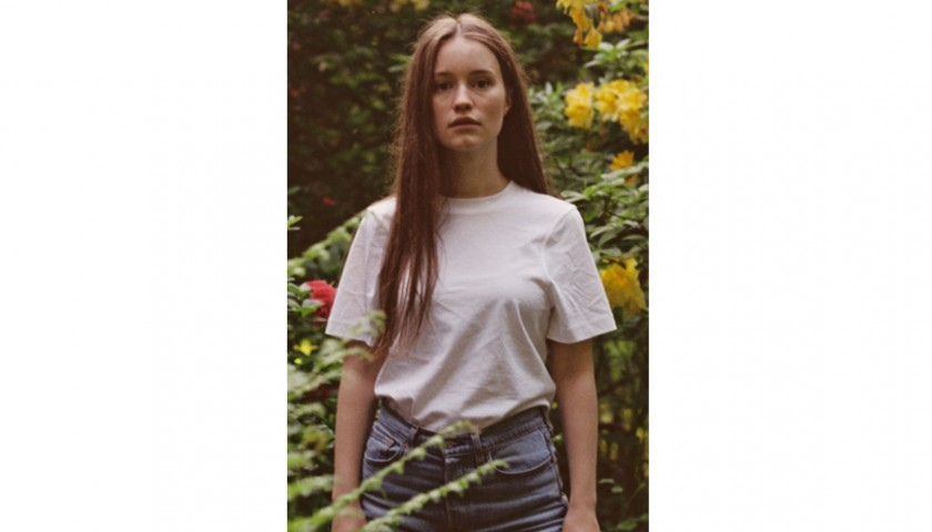 Last 2 tickets to see Sigrid