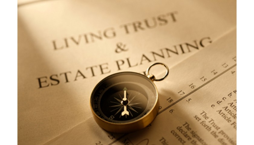 Family Planning Session + $250 Towards Your Family's Estate Plan