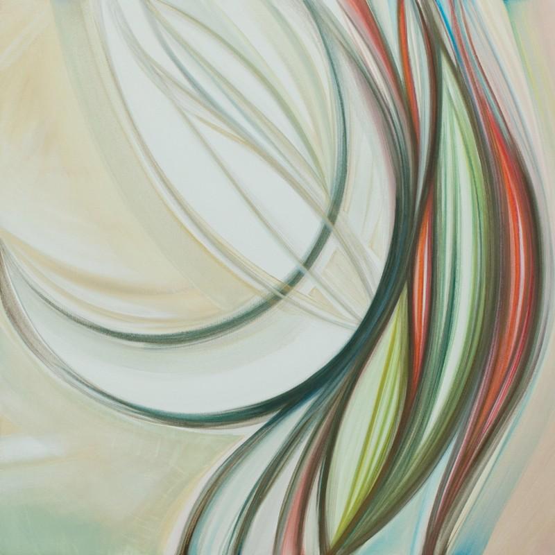 """Equilibrio instabile"" by Anna Rita Cacciatore"