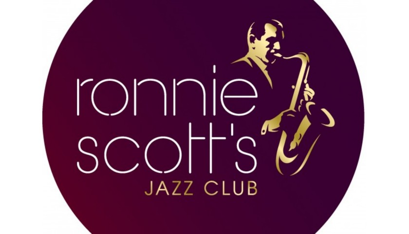 An Evening at Ronnie Scott's Jazz Club for Six People