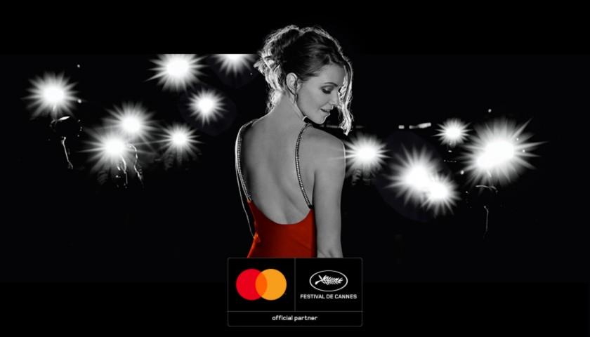 Enjoy Cannes Film Festival with Movie Star Treatment