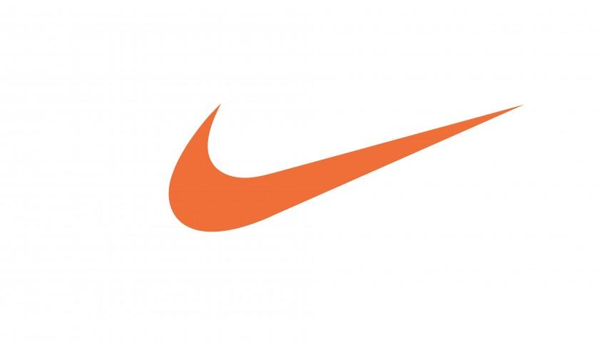 Nike Kit for your Football Team