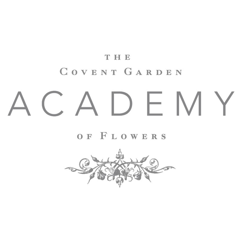 Flower Arranging Course for Two with Academy of Flowers