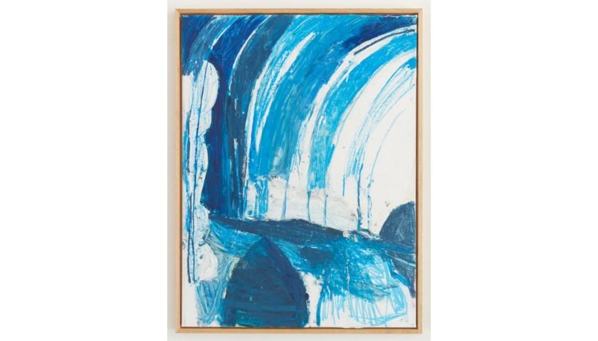"""""""Untitled"""" by Gommaar Gilliams"""