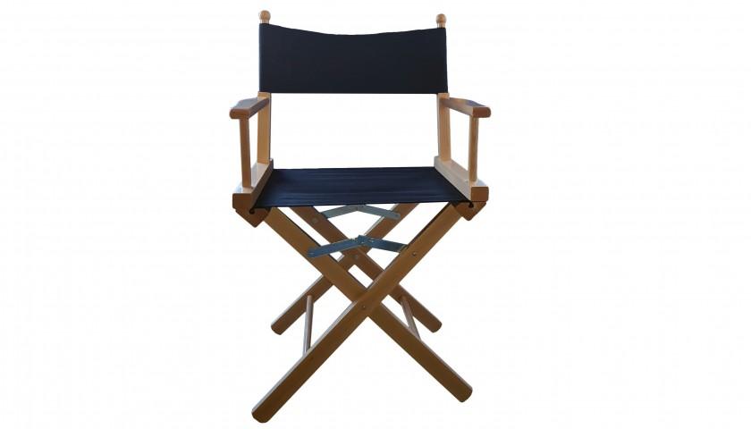 Sahara sedia registra da esterno in teak vendita online italy