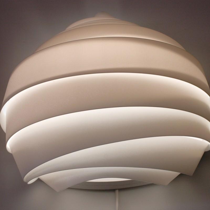 """""""Sfogliata Lampada"""" by Pecoramello Design"""