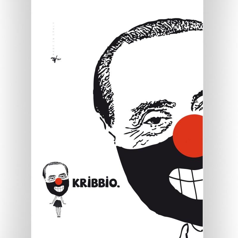"""""""Kribbio"""" by Stefano Epis"""
