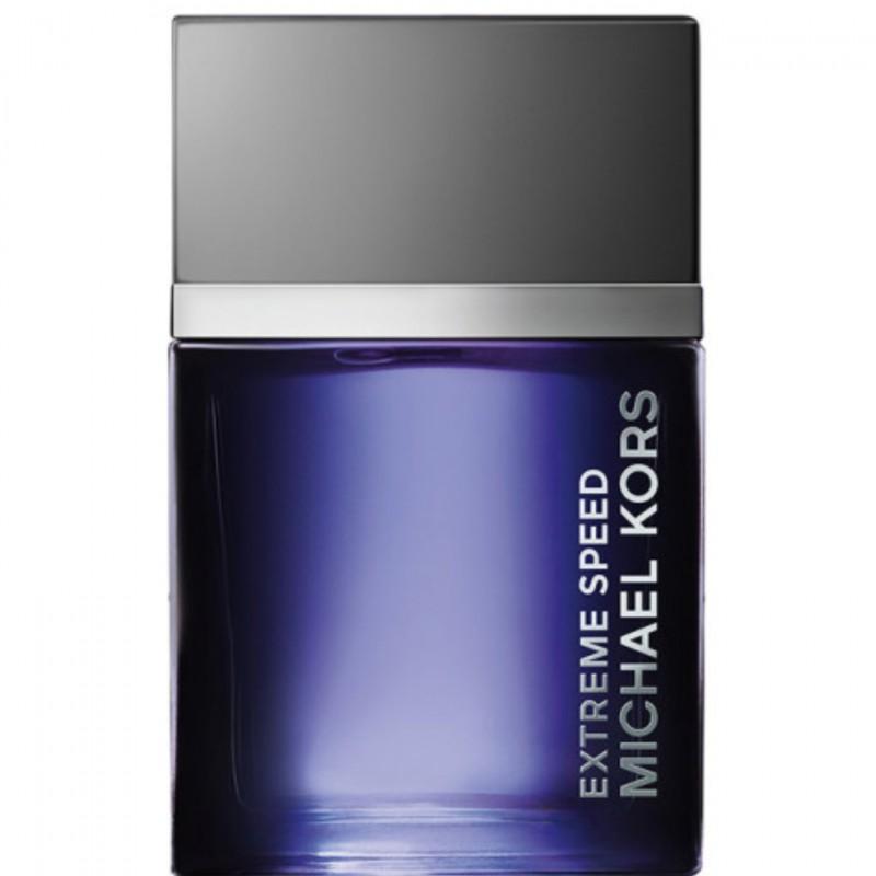 Michael Kors Extreme Speed 120ML Fragrance