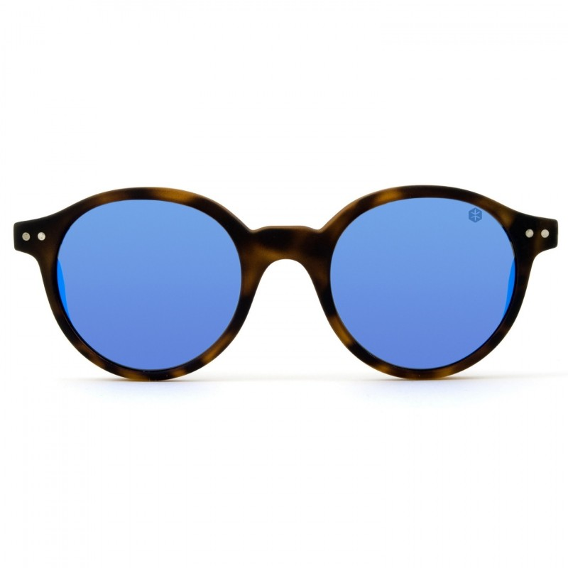 The Kid: Cesvi Personalized Junior Sunglasses