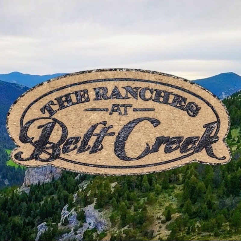 The Ranches at Belt Creek Montana Dream All-Inclusive Winter Vacation