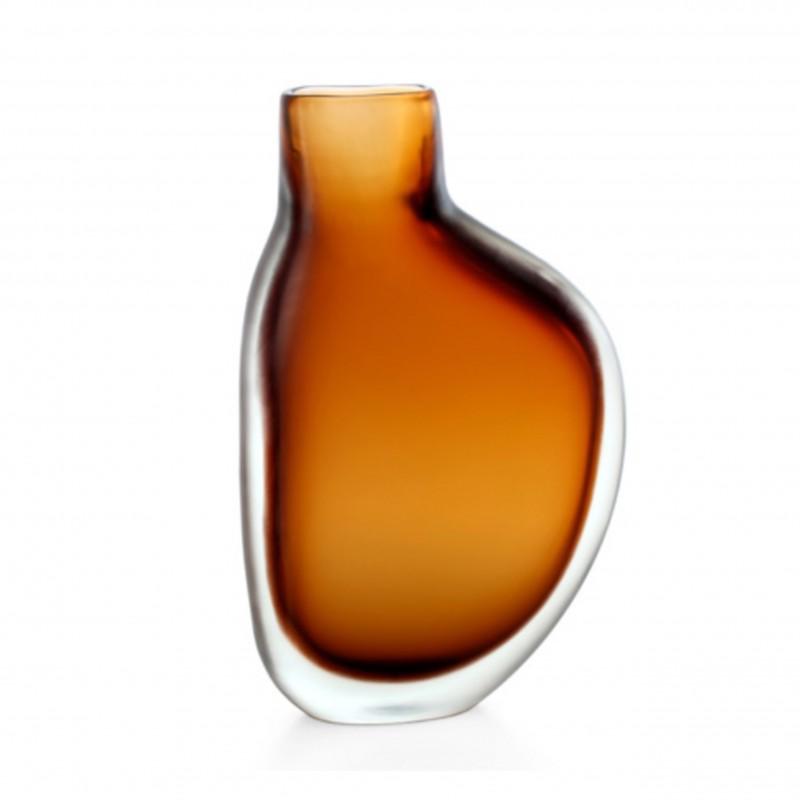 Medea Vase in Murano Glass