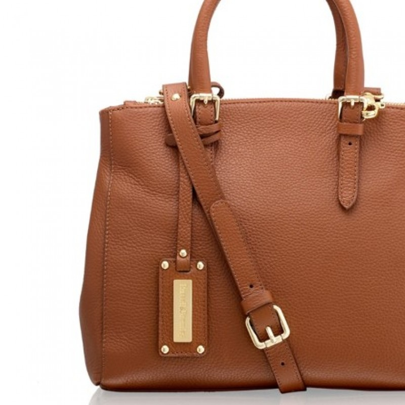 Russell and Bromley Handbag