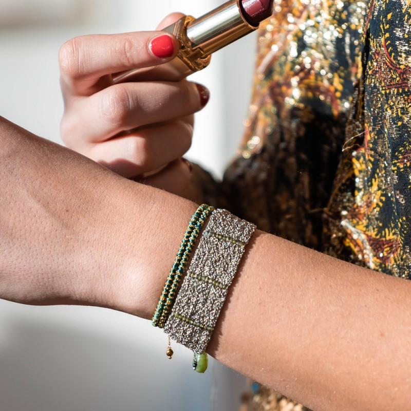 Bracelets by DAG Jewelry