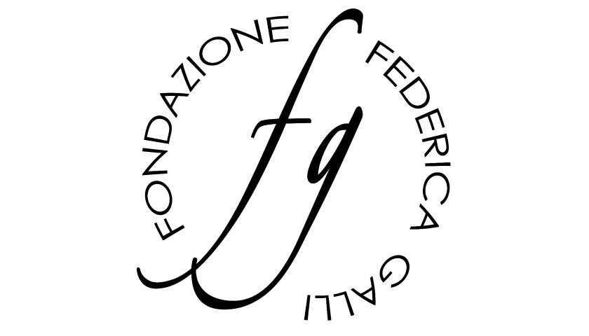 """""""Il greto del Ticino"""" by Federica Galli"""