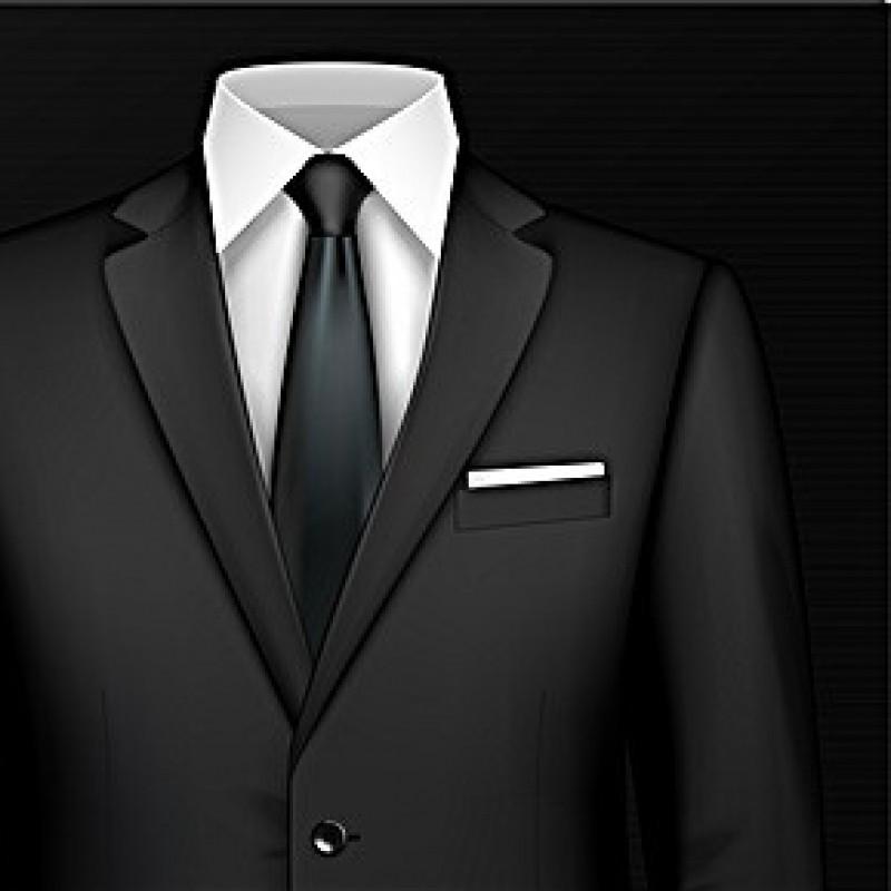 Crutes La Mar Bespoke 2-Piece Suit
