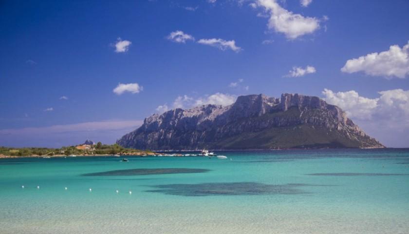 Soggiorno di 7 notti in Sardegna presso il Veraclub Porto Istana ...