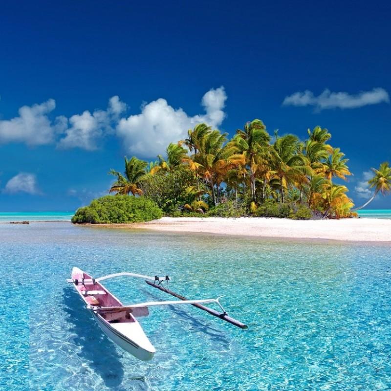 Enjoy The Club, Barbados Resort & Spa in Barbados
