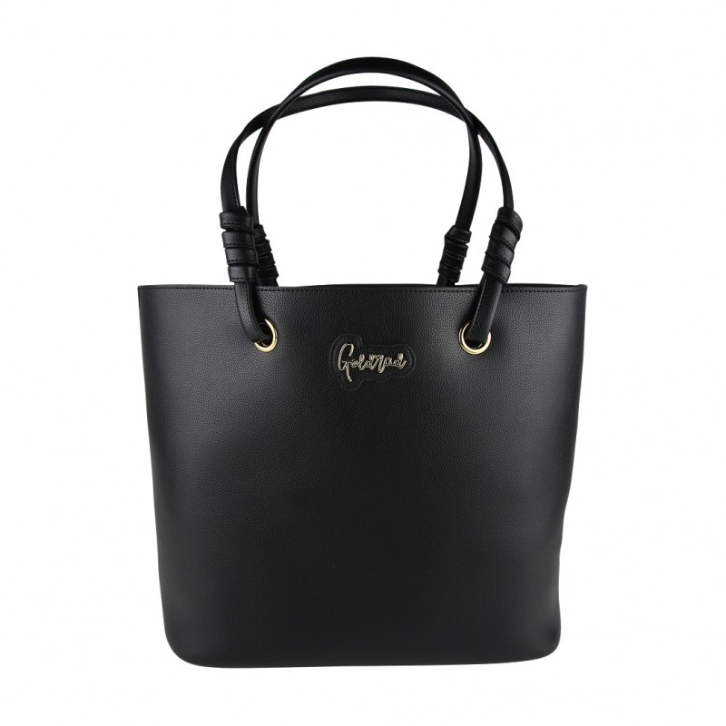 Luxury Bag by Goldrad