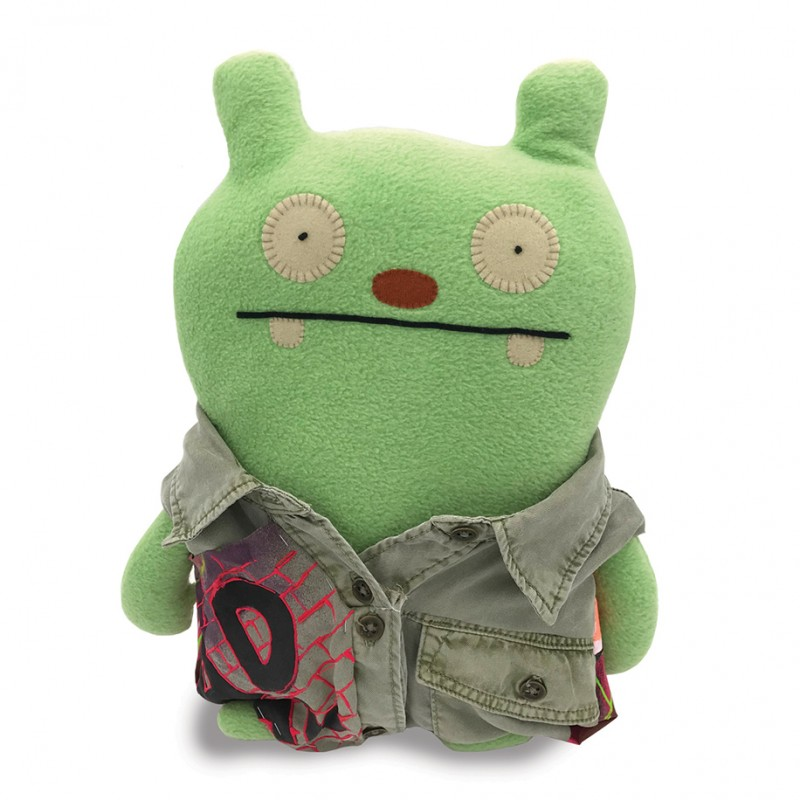UglyDolls, Jerro by Bad Deal